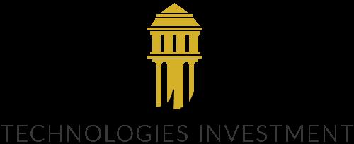 ELAS Technolgies Investment GmbH
